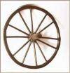 Stará radnice - brnenské kolo